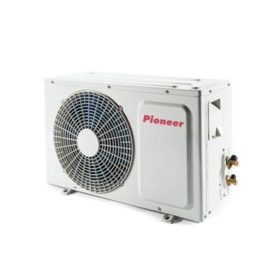 Сплит-система Pioneer KFR70MW/KOR70MW