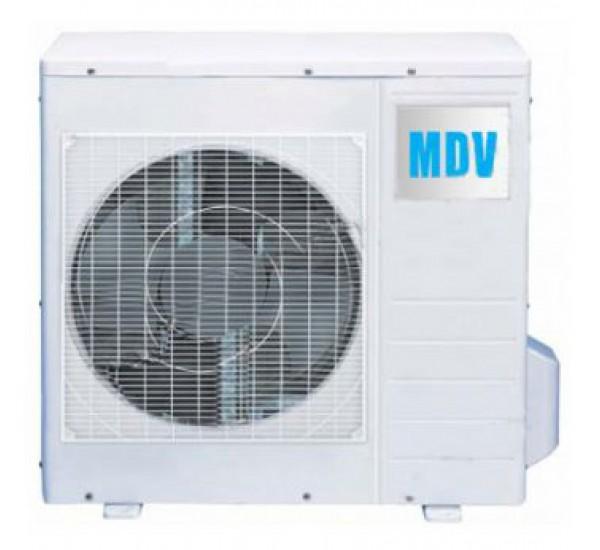 Мульти сплит-система внешний блок MDV MD2O-18HDN1