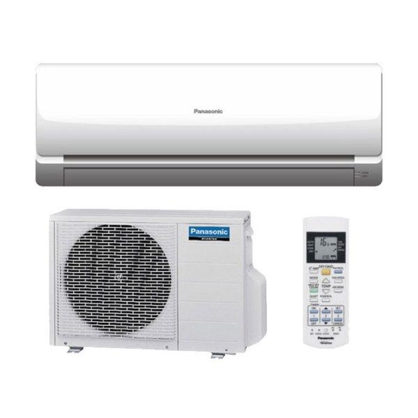 Сплит-система Panasonic CS-YW9MKD / CU-YW9MKD