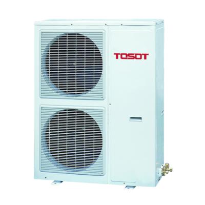 Канальный кондиционер Tosot T60H-LD/I2 / T60H-LU/O2