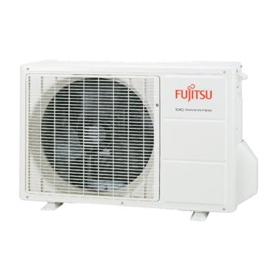 Напольный кондиционер Fujitsu AGYG12LVCB/AOYG12LVCN