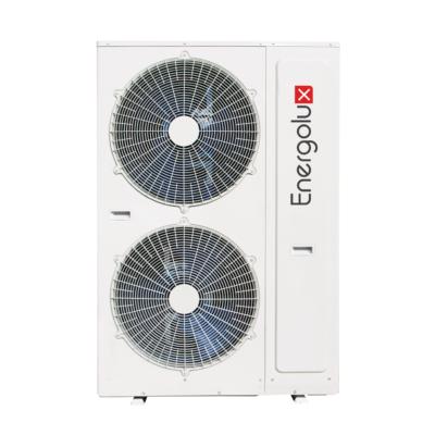 Кассетный кондиционер Energolux SAC48C1-A/SAU48U1-A