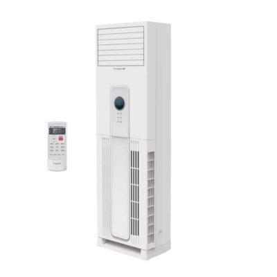 Колонная сплит-система Energolux SAP48P2-A / SAU48P2-A