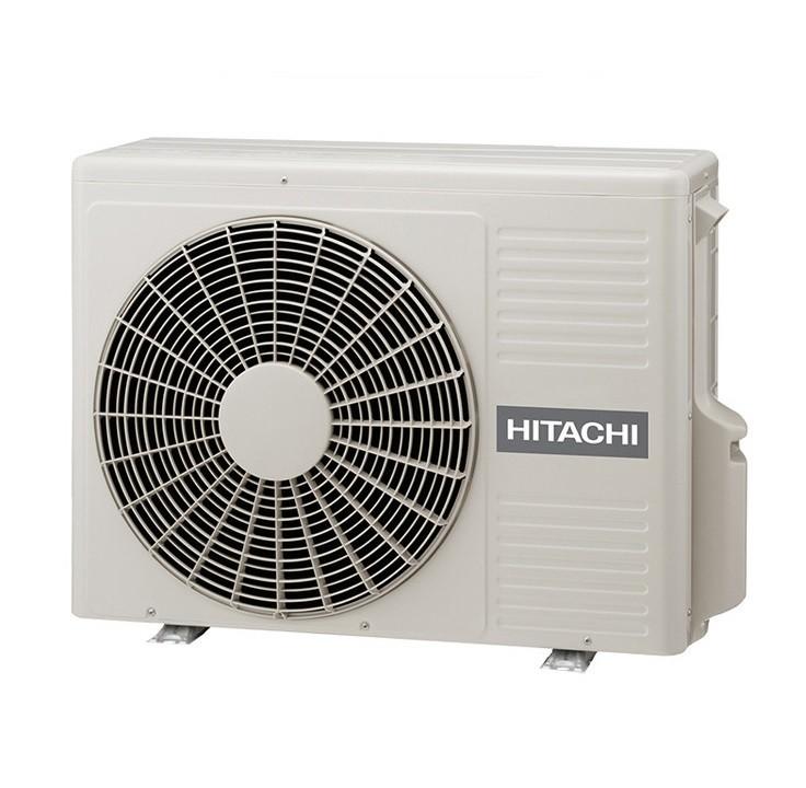 Сплит-система Hitachi RAK-18PEC / RAC-18WEC