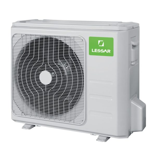 Сплит-система Lessar LS-H12KOA2A/LU-H12KOA2A