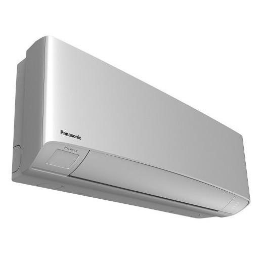 Сплит-система Panasonic CS/CU-XZ20TKE