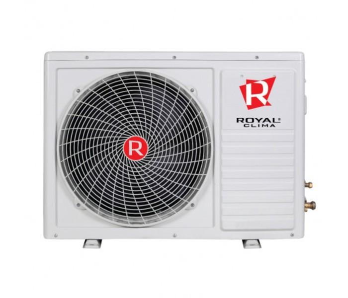 Сплит-система Royal Clima RCI-P32HN