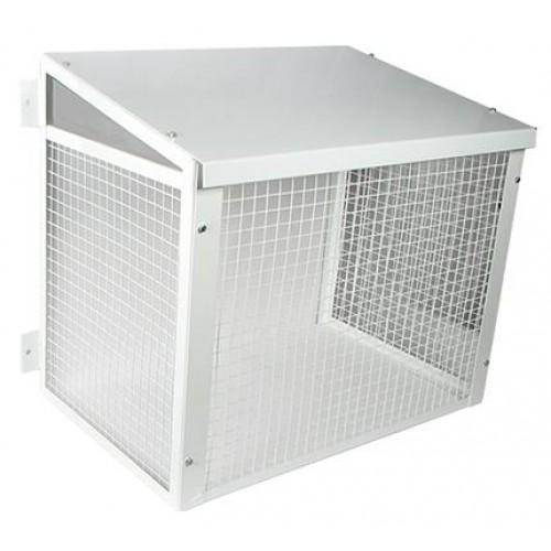 Защита антивандальная для кондиционера (800х600х500)