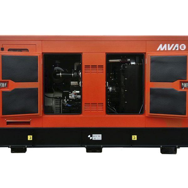 Дизельный генератор MVAE АД-30-400-РК