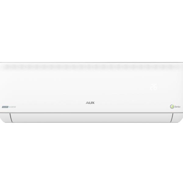 Сплит-система AUX ASW-H09A4/JD-R2DI