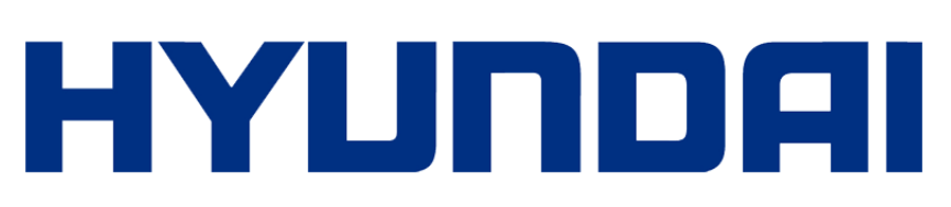 Компания Hyundai Group