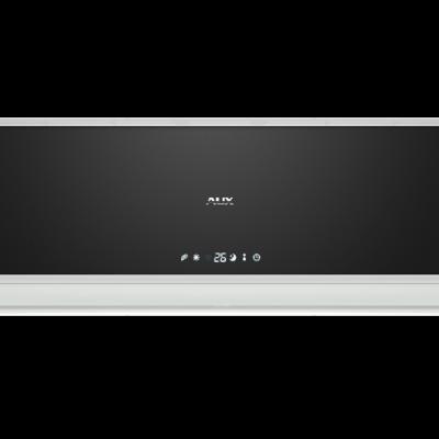 Сплит-система AUX ASW-H07B4\FJ-BR1