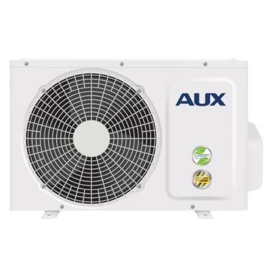 Сплит-система AUX ASW-H07B4/LK-700R1 AS-H07B4/LK-700R1