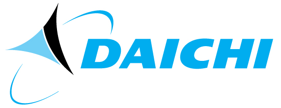 Компания Daichi