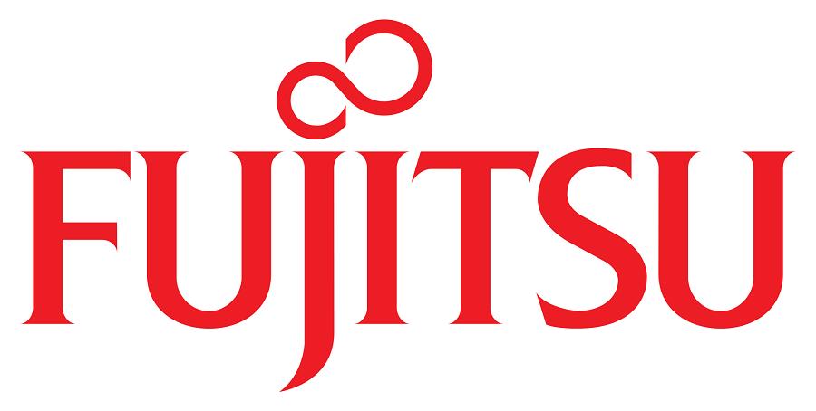 Компания Fujitsu