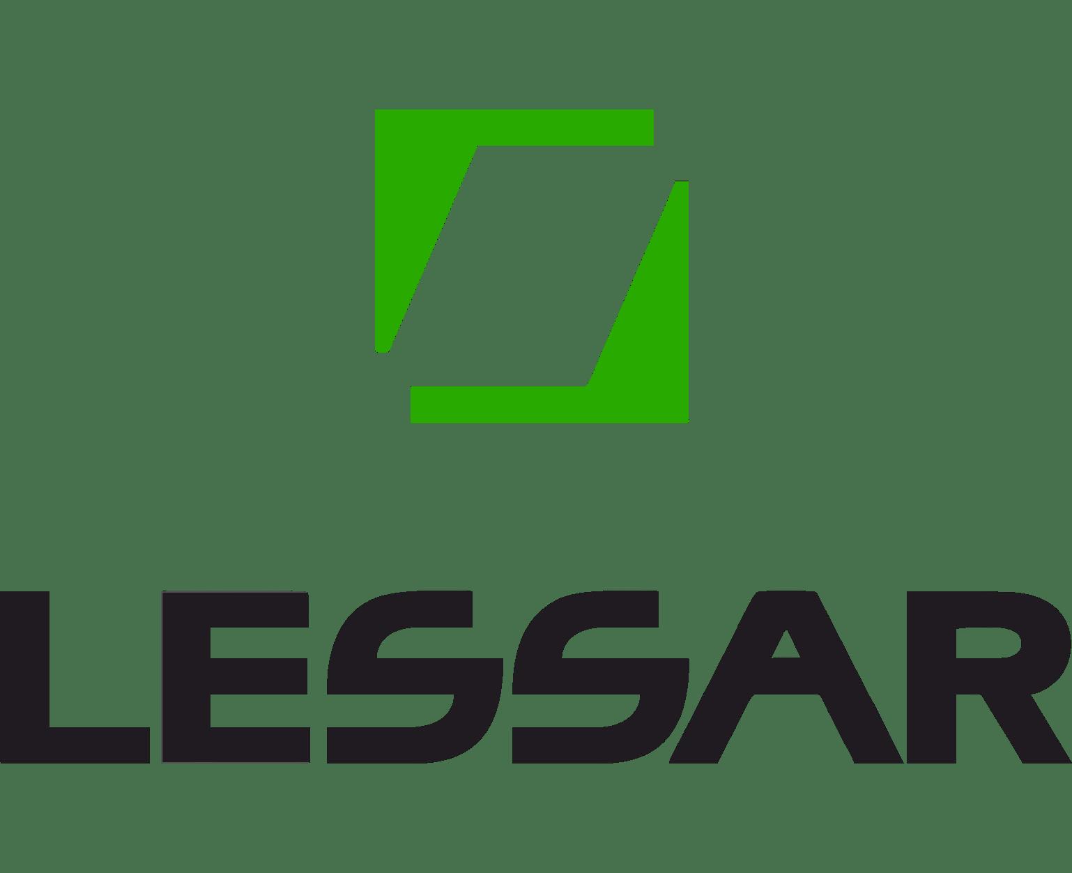 Компания LESSAR