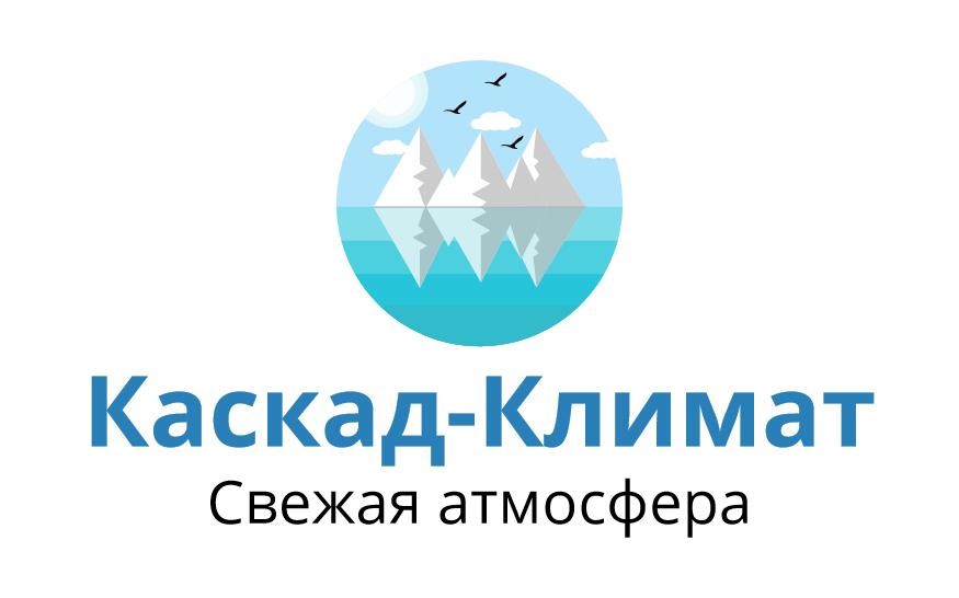 Кондиционеры и сплит-системы с установкой под ключ в Москве | Каскад-Климат