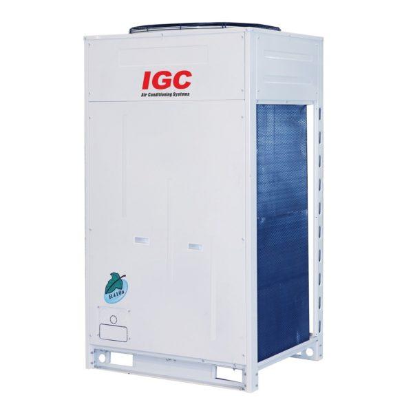 Наружный блок IGC IMS-EX224NB (VRF)