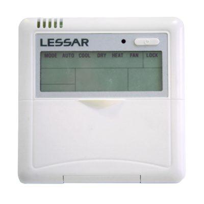 Внутренний блок Lessar LSM-H22KOA2