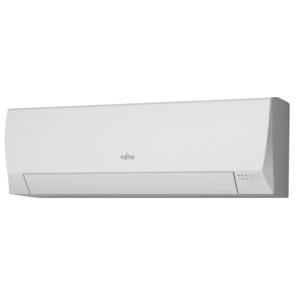 Внутренний блок Fujitsu ASYE004GTAH/UTREV09XB
