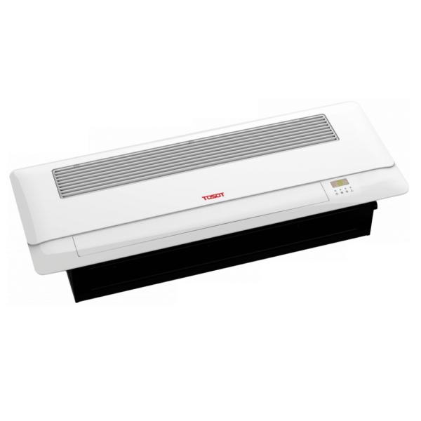 Внутренний блок кассетный Tosot TMV-ND22TD/A-T