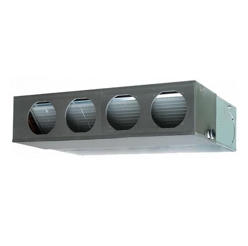 Внутренний блок канальный Fujitsu ARXA24GBLH