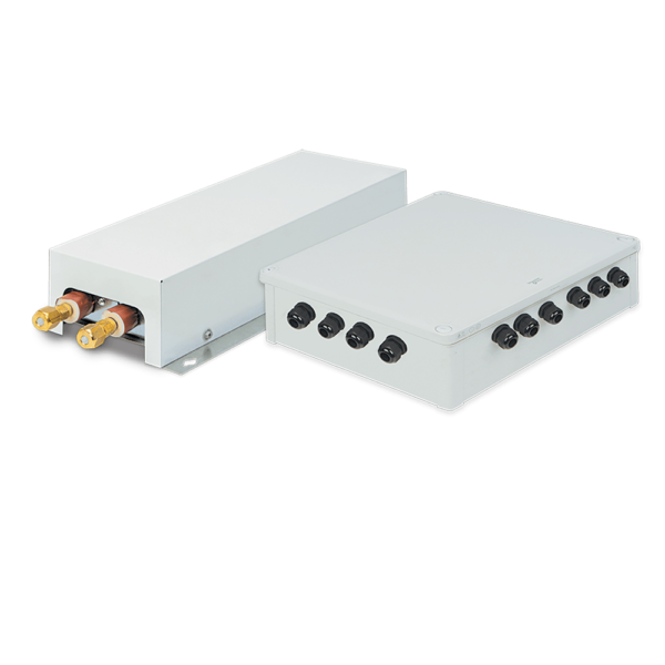 Комплект Electrolux DX-KIT EHZX-2.0AEC
