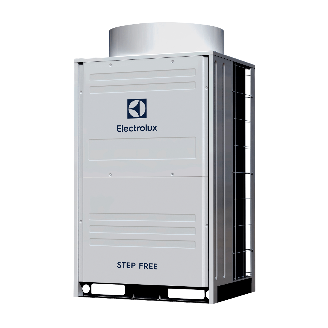 Блок наружный Electrolux ESVMO-SF-280-7GiG