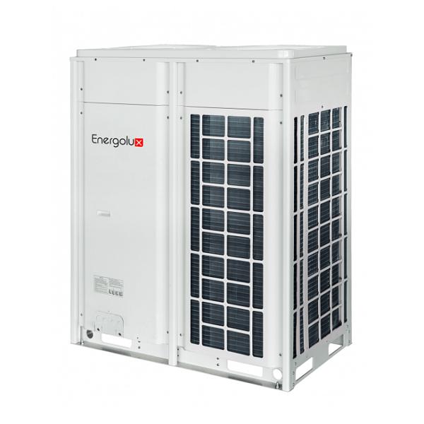 Наружный блок Energolux SMZU215V2AI