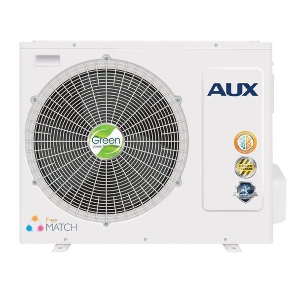 Внешний блок мульти сплит-системы AUX AM2-H14/4DR1