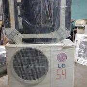 LG T48LH