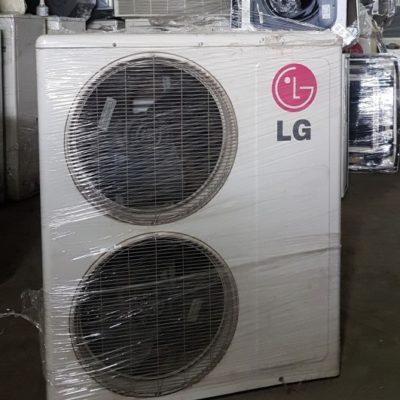 LG T36LH (б/у)