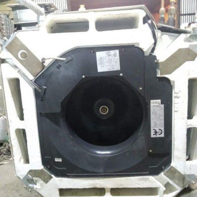 Ballu MCA-36HR