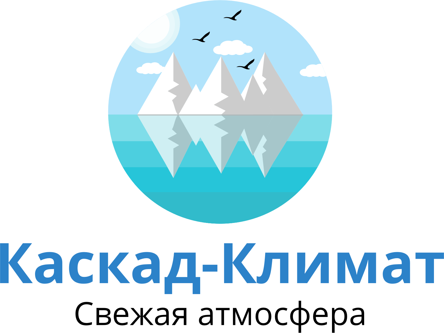 Сплит-система Royal Clima RC-TWX30HN