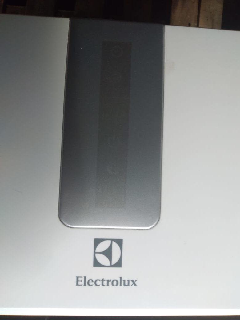 Electrolux EACS/I-12HAR/N3